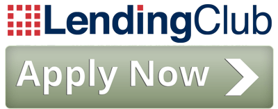Lending Club Apply Now Transparent Background